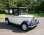 web-asquith-car1